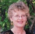 Karla Kizer