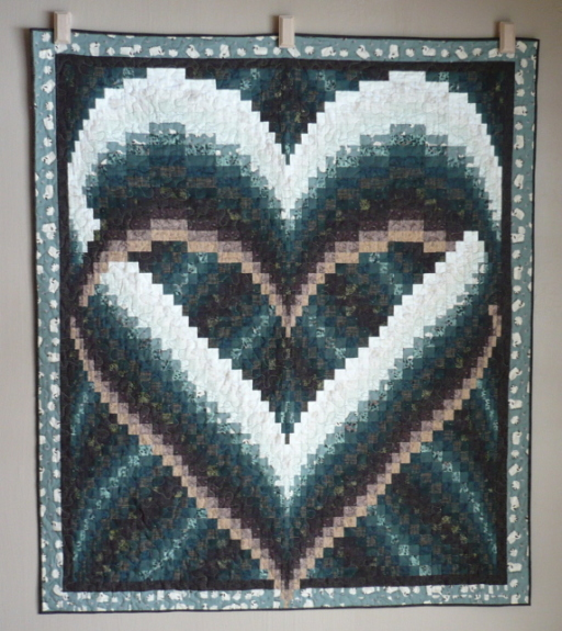 Free Bargello Quilt Patterns 171 Browse Patterns