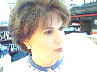 Donna Isler