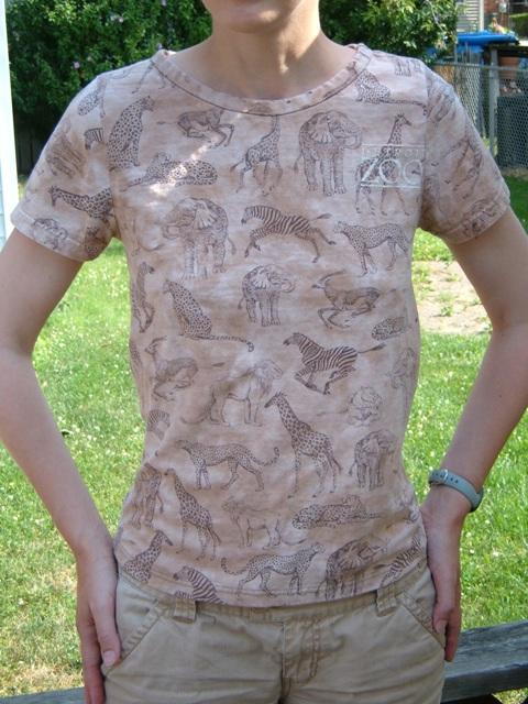 shirt patterns sewing free. Pattern OK, but did NOT work