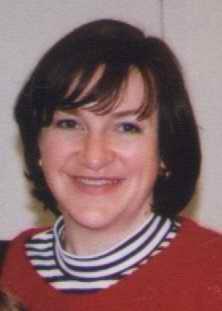 Jennie Pakula