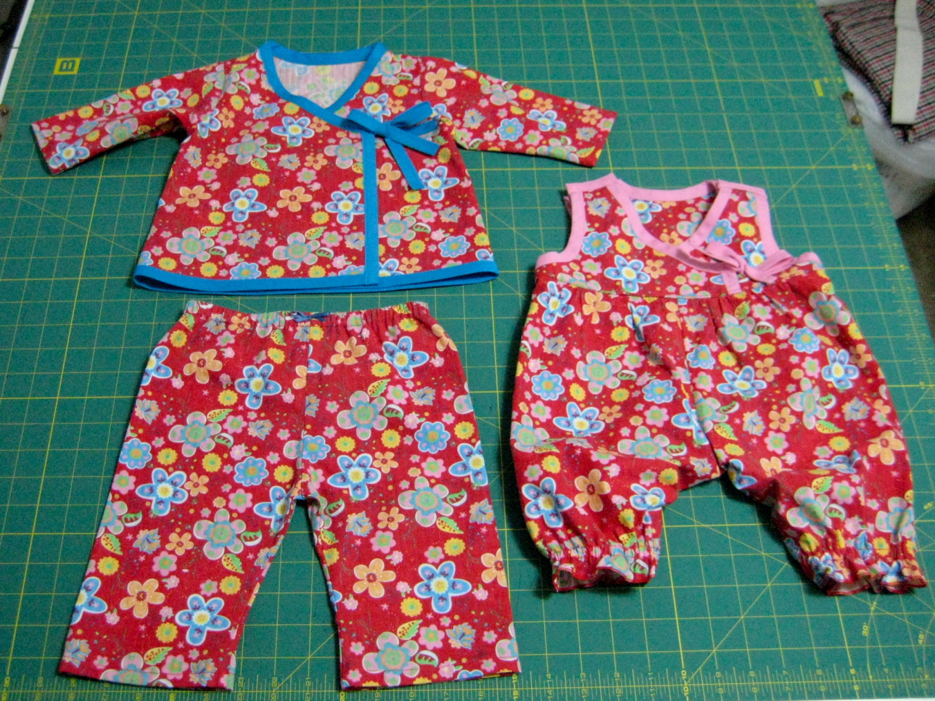 Free Baby Sewing Patterns Unique Inspiration Ideas