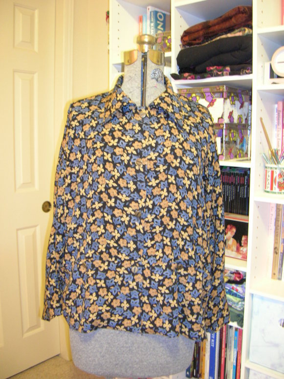 shirt patterns sewing free. Pattern Description: Very