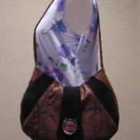 Nairobi Bag