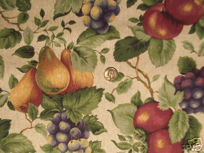kitchen curtains fruit design. Unique Kitchen Curtains  Beso com CURTAIN KITCHEN SONOMA Curtain Design